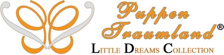 Little Dreams Collection, LDC®