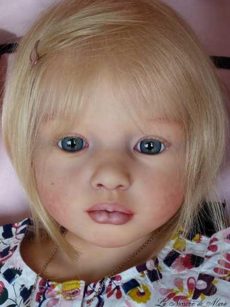 24.11 Aloenka Doll Kit