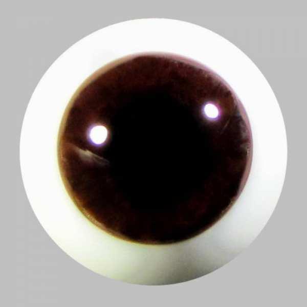 LDC® Special Newborn Eyes