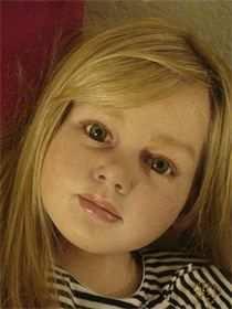 7.10 Gabriella Doll Kit