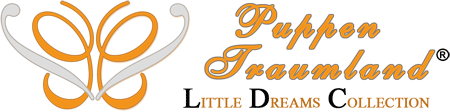 Little Dreams Collection, LDC®
