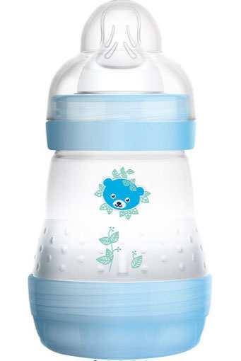 Babyfläschchen