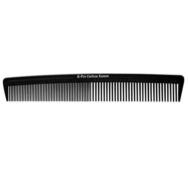 Hairdresser Comb