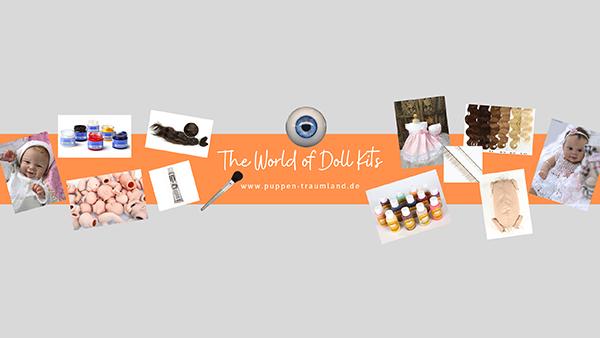 The-World-of-Doll-Kits-2BQfYN2EF3Cpe6