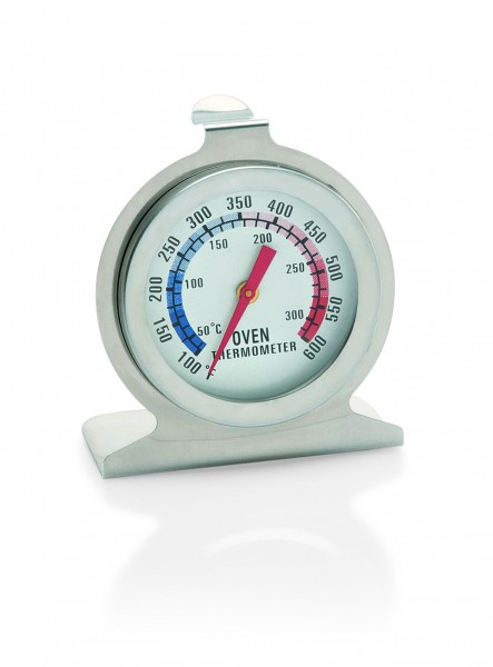 Ofen-Thermometer