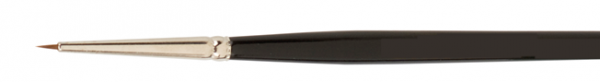 Pinsel 2mm