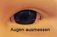 Augen_ausmessenyJvkrovYI4rKg