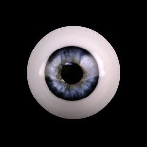Pabol Acryl Eyes