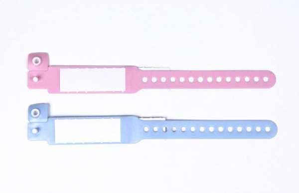 Bebe Bracelets