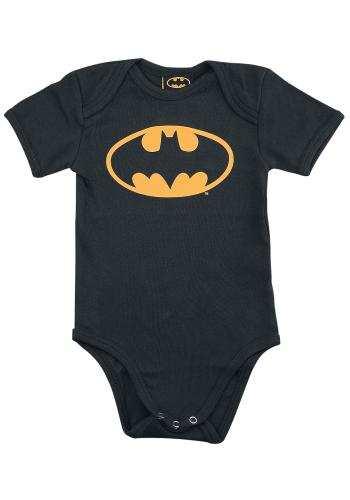 Babybody Batman