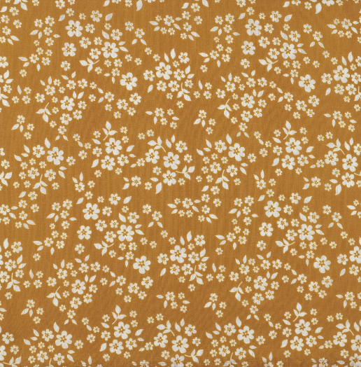 Wickeltuch - Whimsy Floral 2 Farben