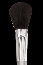 Powder Brush No. 5