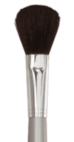 Powder Brush No. 2